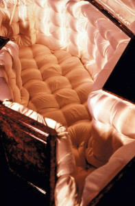 Jarville Hope Chest detail 3